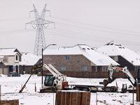 February's deep freeze has led Texas regulators to adopt new winterization rules.