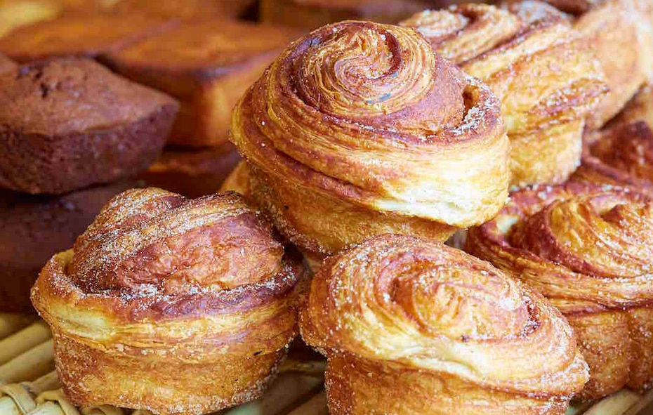 Boulangerie by Village Baking Co. is expanding with a new, hoity-toity (and well-deserved) name.