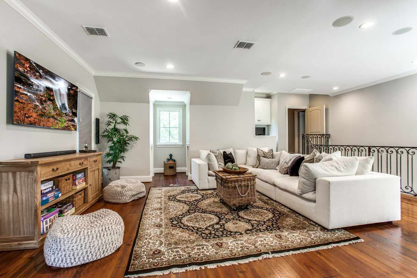 Take a look at the home at 423 Fall Creek Drive in Richardson.