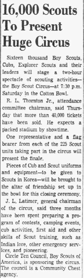 May 14, 1954