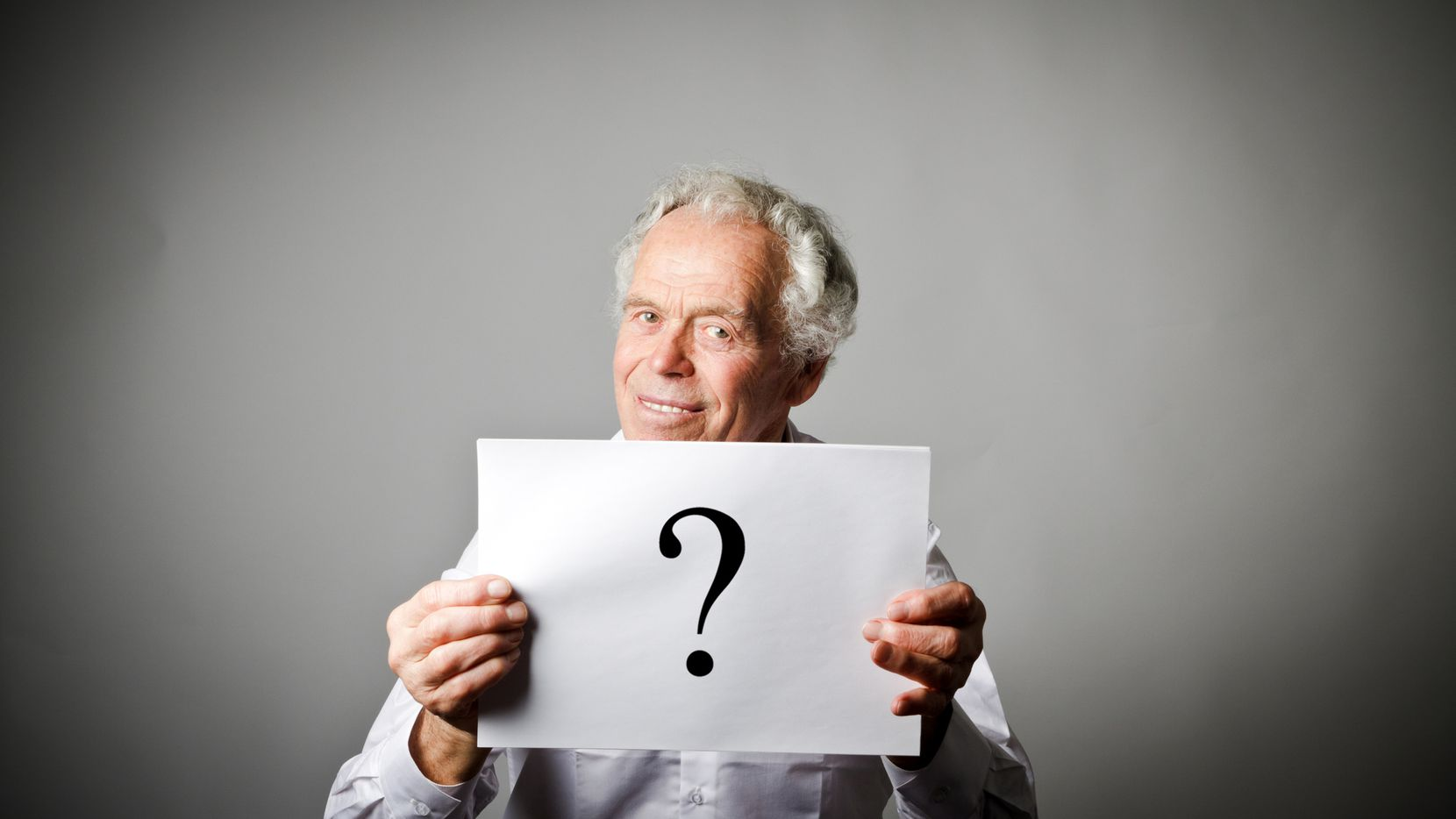 Most Social Security-related questions can be answered by visiting www.socialsecurity.gov.