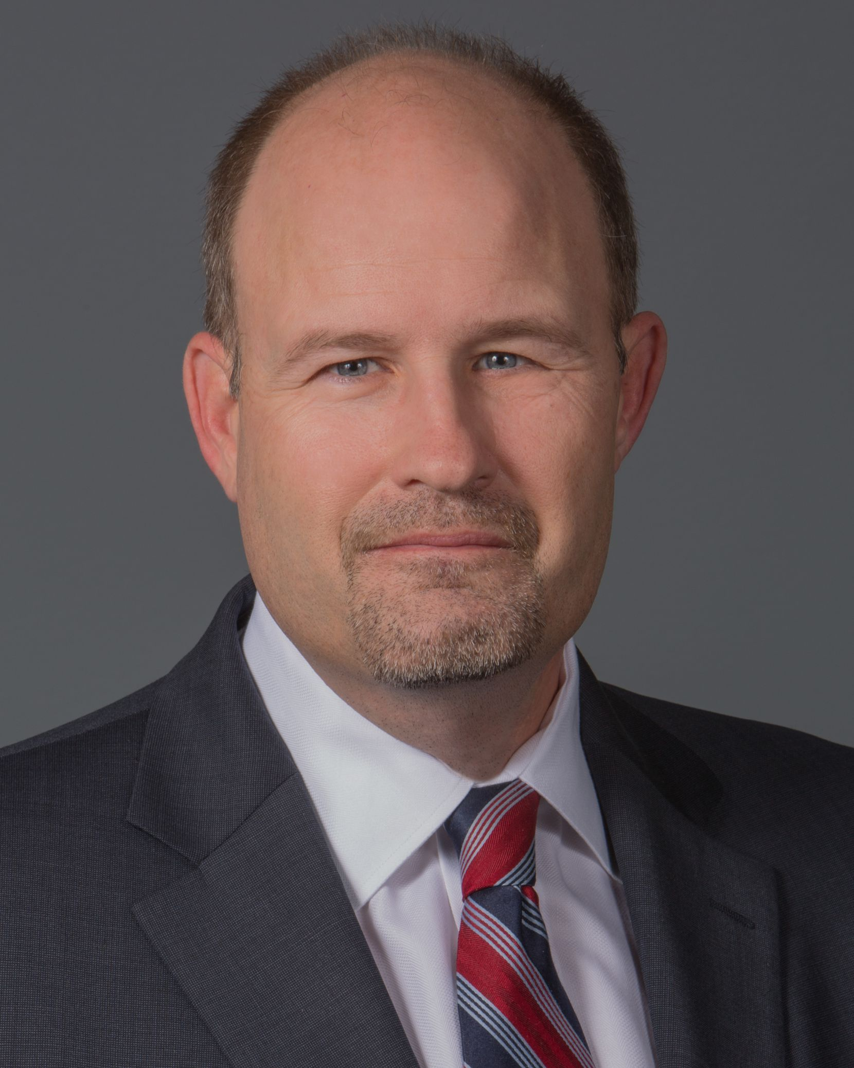 Temporary state social services czar Phil Wilson, on leave from his job as general manager of the Lower Colorado River Authority, is a former Texas secretary of state and executive director of the Texas Department of Transportation.