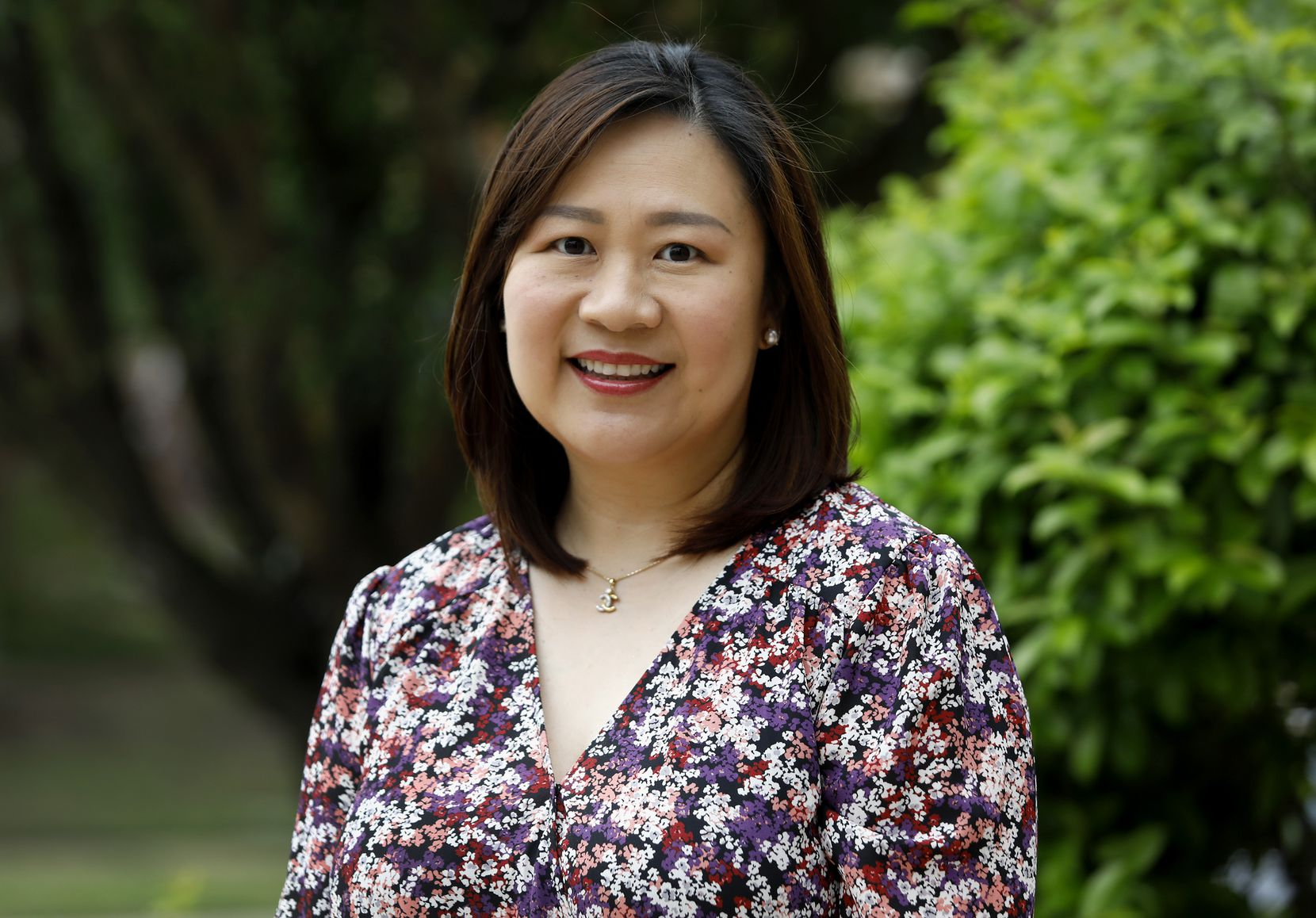 Shirley Yu was laid off last summer, at least the eighth time she had lost a tech job since the 1990s. After adding more skills and credentials, she was recently hired as a project manager at AT&T.