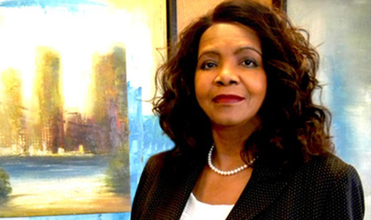 La abogada Faith Johnson reemplazará a Susan Hawk(CORTESÍA)
