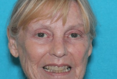 Dallas police are asking for the public's help finding 85-year-old Alice Procter, who was last seen around 8:30 a.m. June 9.