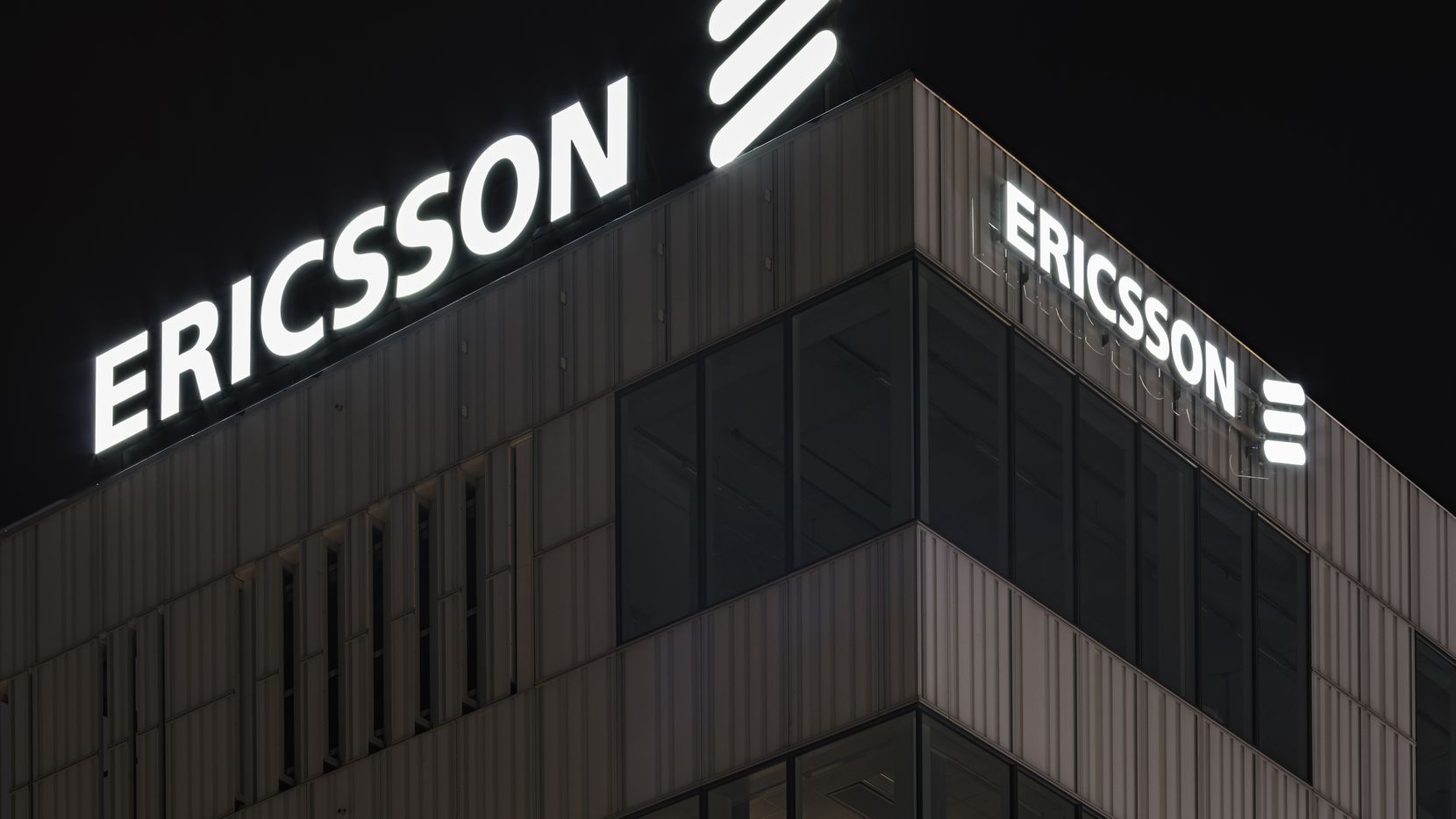 Ericsson will receive nearly $3.6 million from the Texas Enterprise Fund, which the state uses to attract companies and close deals. To receive the funding, the company must create more than 400 jobs.