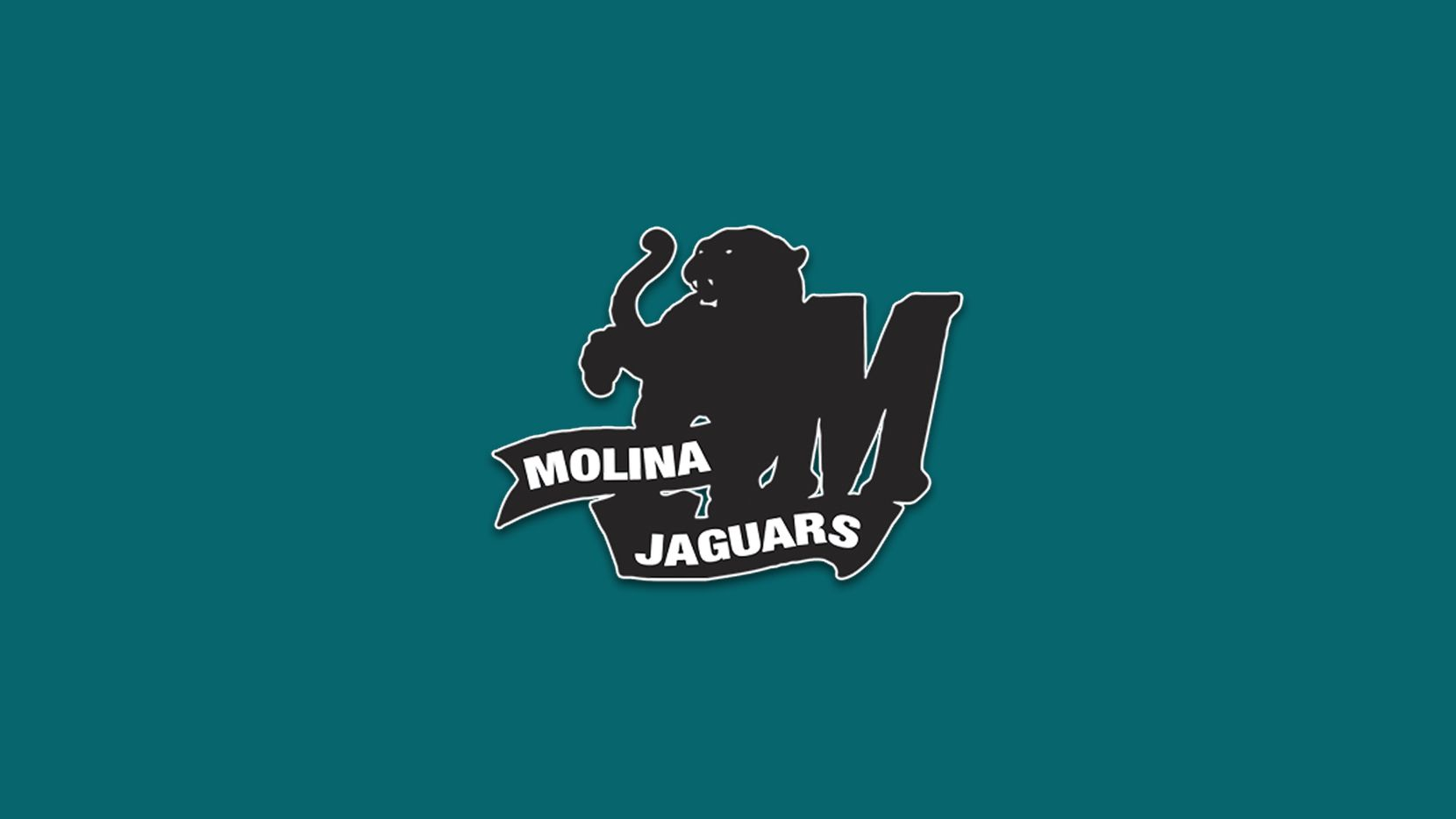 Molina beat Samuell 29-6 for its first district victory since 2017.