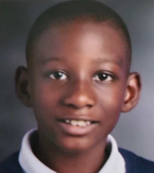 Police are seeking the public's help in finding 9-year-old Curtis Eatman, last seen about 5:30 p.m. May 26 riding a scooter in the 1500 block of Reynoldston Lane.