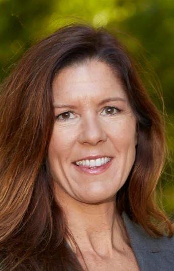 Kimberlee Norris