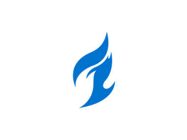 Dallas Fuel logo