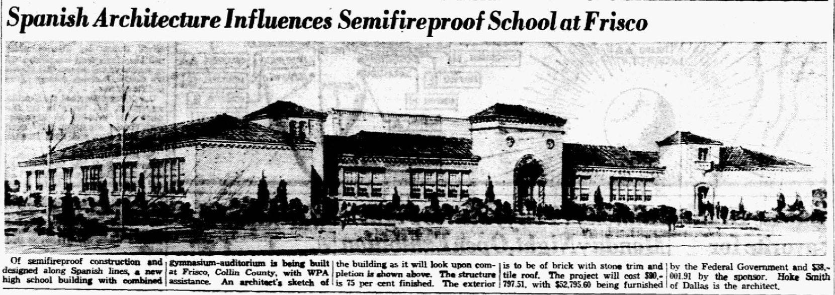 Feb. 19, 1939