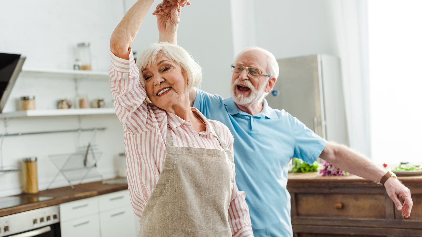 Federal government employees were initially not covered by Social Security because they had their own pension system in place before Social Security came along.
