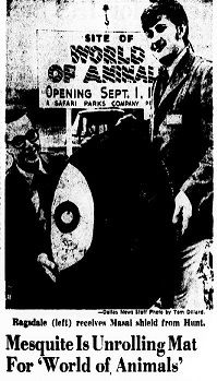 April 19, 1970