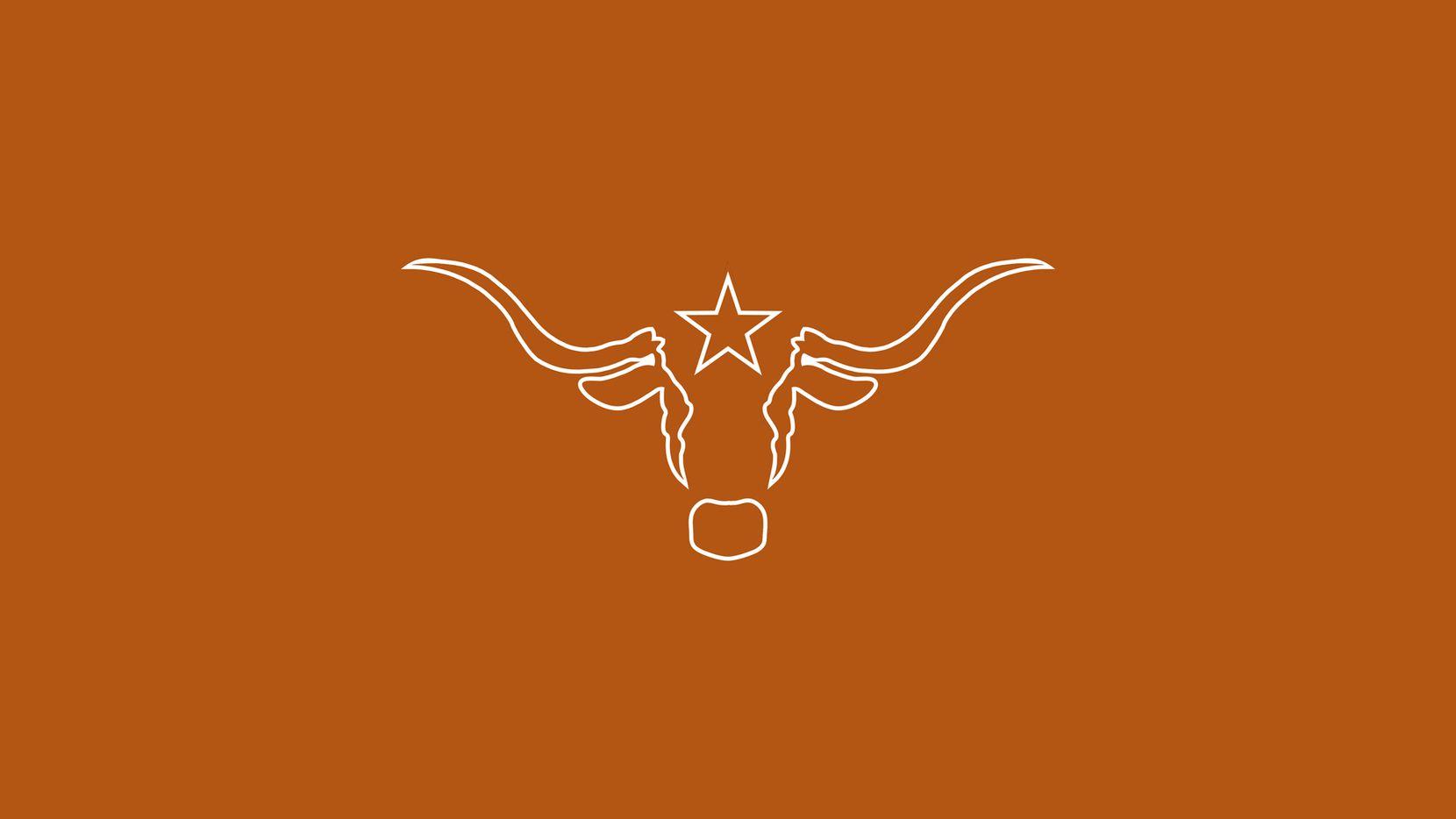 W.T. White logo.