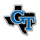 Gunter Logo