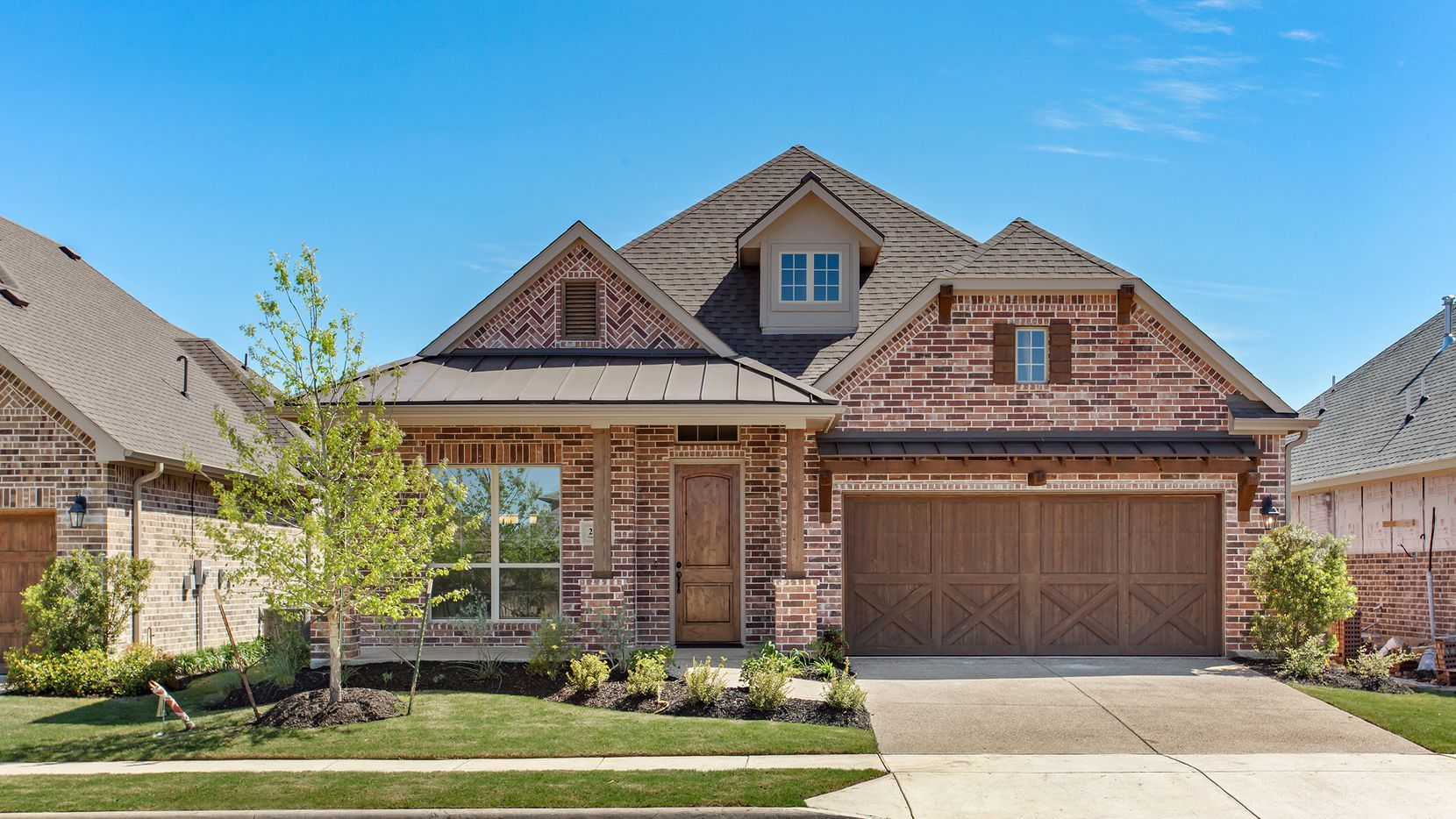 Buying opportunities are decreasing in Orchard Flower, a 55-plus community featuring low-maintenance living.