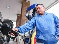 Los precios de la gasolina aumentaron esta semana por el cierre del oleoducto Colonial a raíz de un ciberataque. En algunos estados hay escasez, pero no es el caso de Texas, donde hay suficiente combustible para garantizar el abasto.