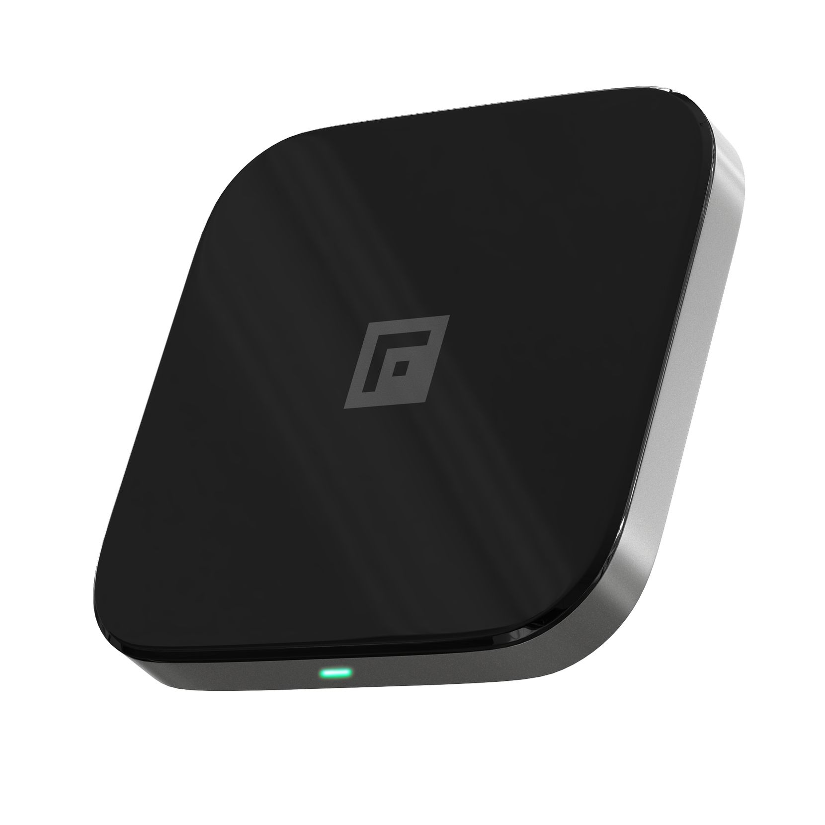 Ultimate Wireless Desk Charger by Fiora