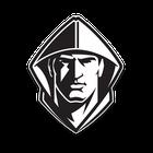 Bishop Lynch Logo