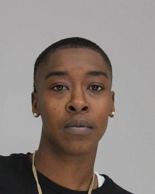 Jastasia King was arrested in the boy's death.