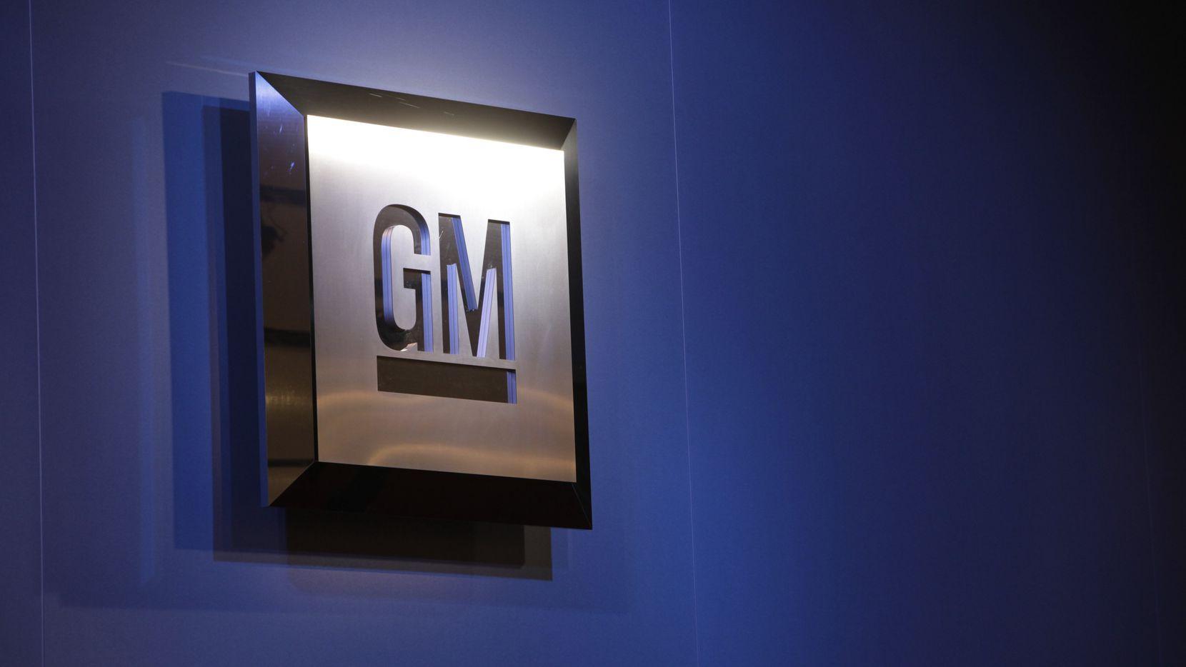 General Motors anunció su segunda gran asociación de vehículos eléctricos en menos de una semana, esta vez con la empresa startup Nikola.