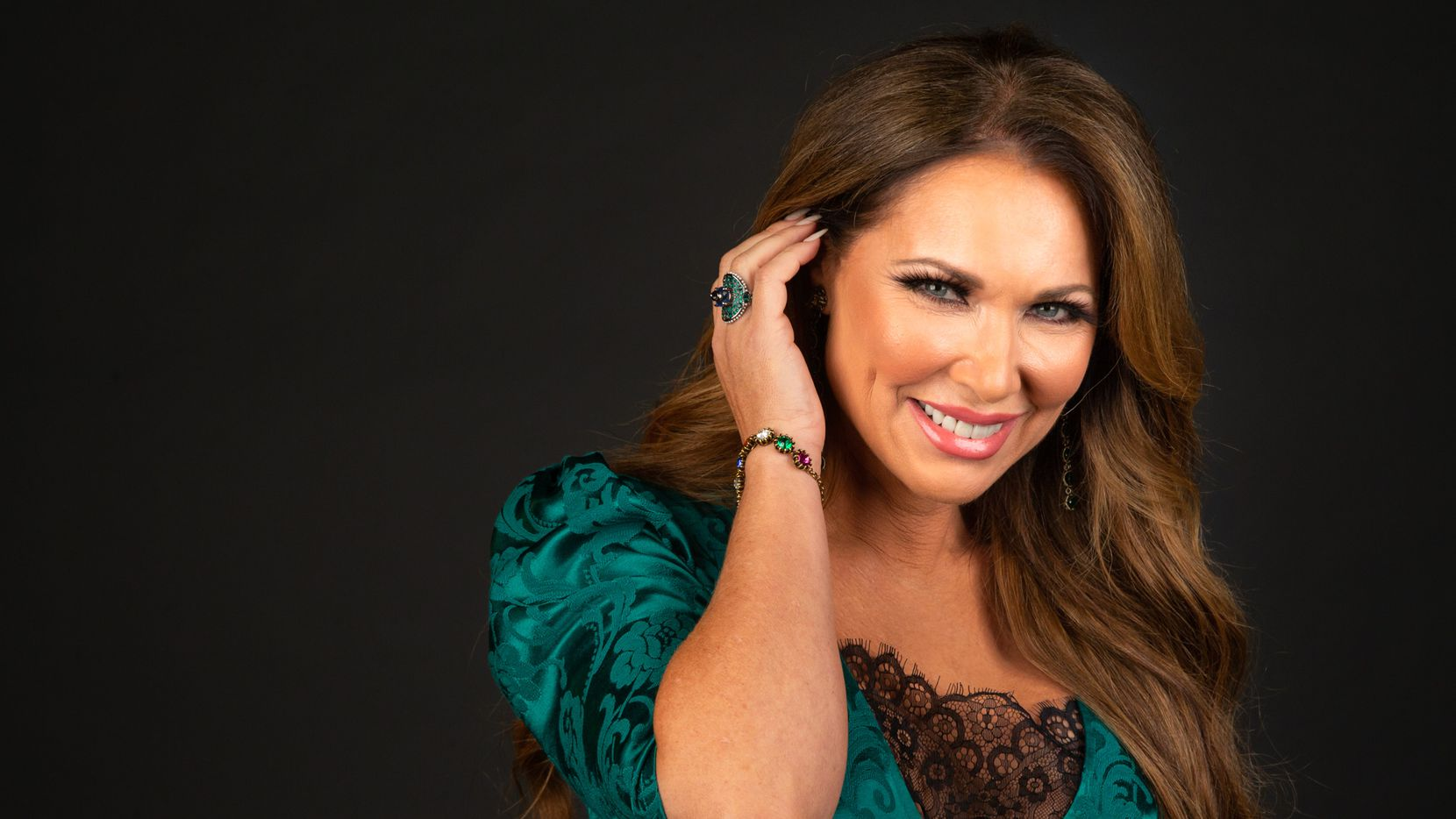 'Real Housewives of Dallas' cast member LeeAnne Locken was on the Bravo TV show for four seasons. She's said publicly she won't return for another season.