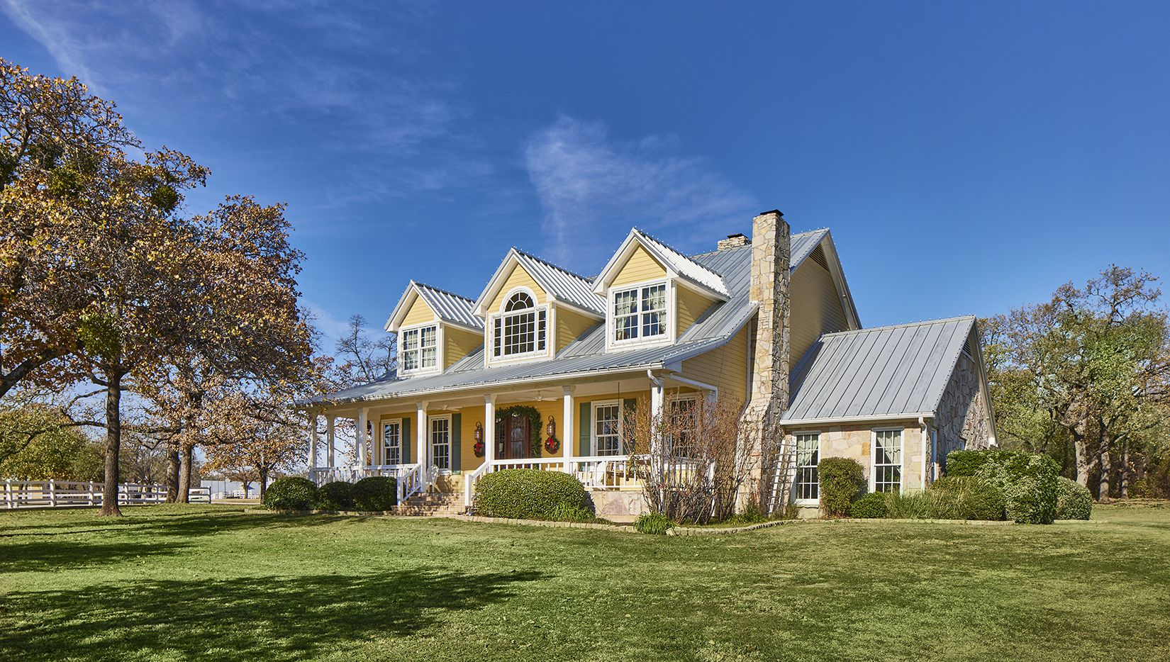 Take a look at the property at 1310 Gibbons Road in Bartonville.