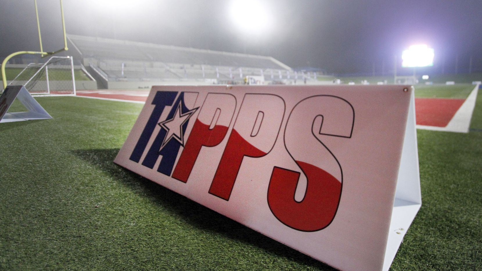 A proposal was sent to TAPPS on Sunday that suggests the idea of flip-flopping fall and spring sports for the upcoming school year.