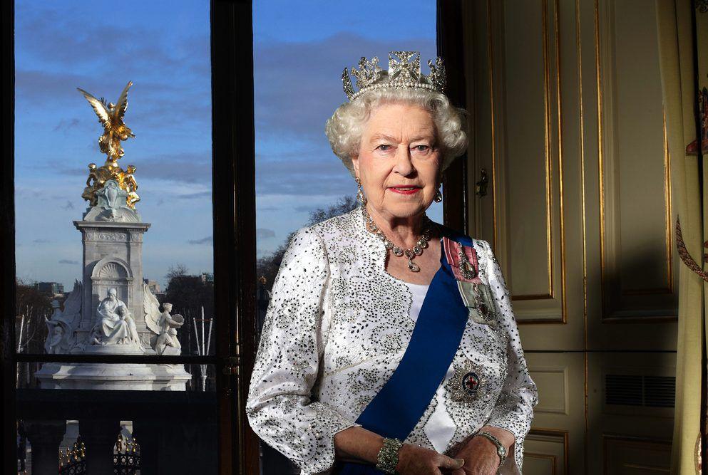 Aunque es una Reina y vive en un castillo, Isabel II de Inglaterra no está exenta de recibir visitantes indeseables… y no, no se trata de ningún presidente ni celebridad, sino de ratas. (AGENCIA REFORMA)
