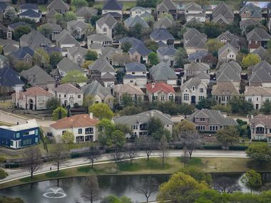 Irving will host two public meetings to discuss the future of housing in the city.