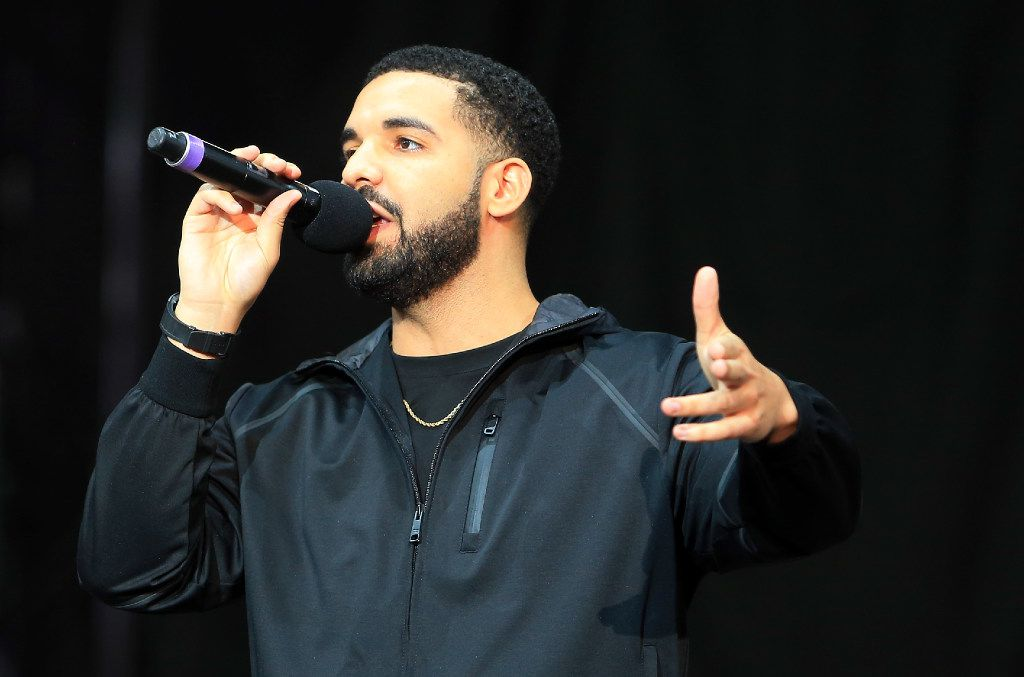 Drake is a new investor in Dave's Hot Chicken, alongside Samuel L. Jackson and several other celebrities.