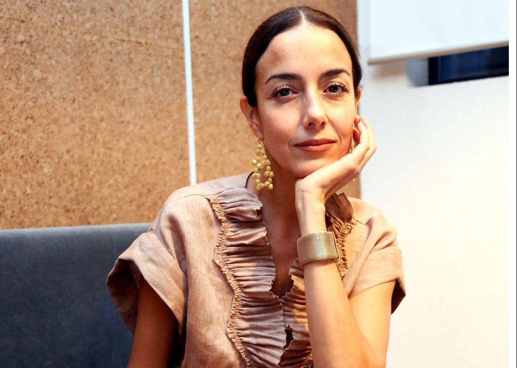 Incluso a sólo unos días de despedir el 2018, la actriz Cecilia Suárez volvió a la cartelera, nuevamente de la mano del director Manolo Caro con el remake de la cinta Perfectos Desconocidos. (AGENCIA REFORMA)