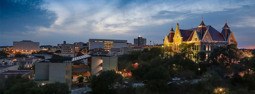 For about the past seven years, Texas State University has received $172 million in donations by more than 40,000 supporters during its latest campaign's silent phase. The institution plans on using the funds to propell it in its path to become the next top research university in Texas.