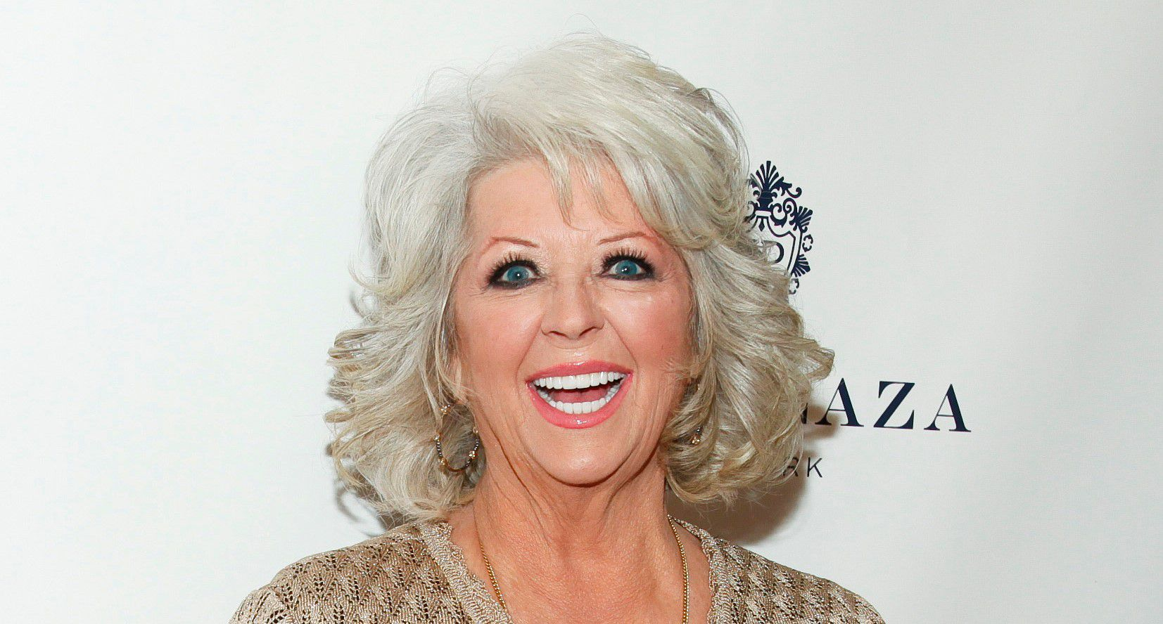 FILE - In this Feb. 13, 2015 file photo, TV personality Paula Deen attends the EVINE Live launch event in New York.  Companies take a risk when tying their names to real-life people they have little control over. The celebrity cook known for her rich Southern dishes came under fire after she acknowledged using racial slurs in the past during a deposition. After the remarks came to light, the Food Network pulled her show off the air and said it wouldn't renew her contract.   (Photo by Andy Kropa/Invision/AP, File) 08202015xPUB 09032015xPUB