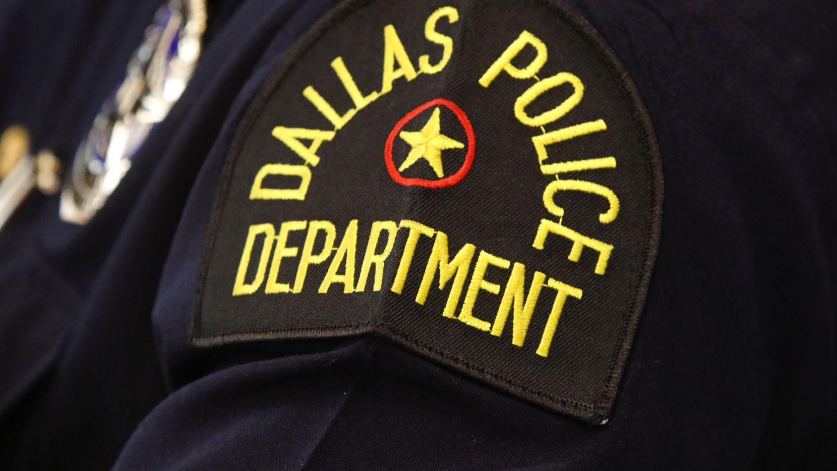 The new coronavirus-questioning by Dallas 911 call takers is geared toward keeping officers safe and preventing the spread of the disease, the department says.