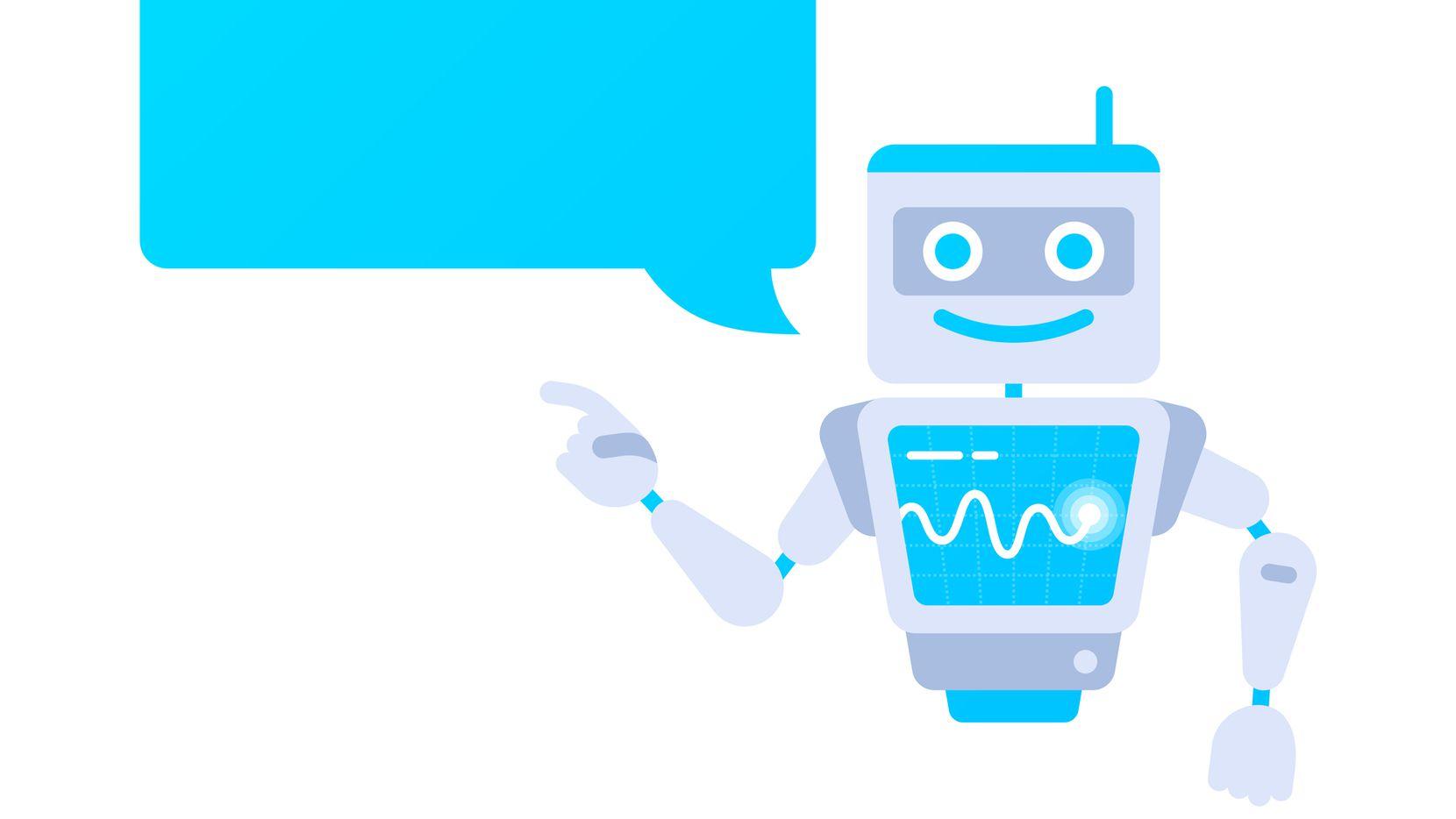 Arlington cuenta con un nuevo servicio de texto vía chatbot para responder a preguntas sobre servicios públicos o reportar bache.