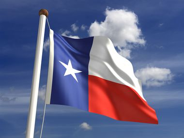 Texas' birth rate is declining at a faster pace than it is nationally. That's because the state has a larger percentage of Hispanic women, who are seeing the most drastic decline in birth rates.