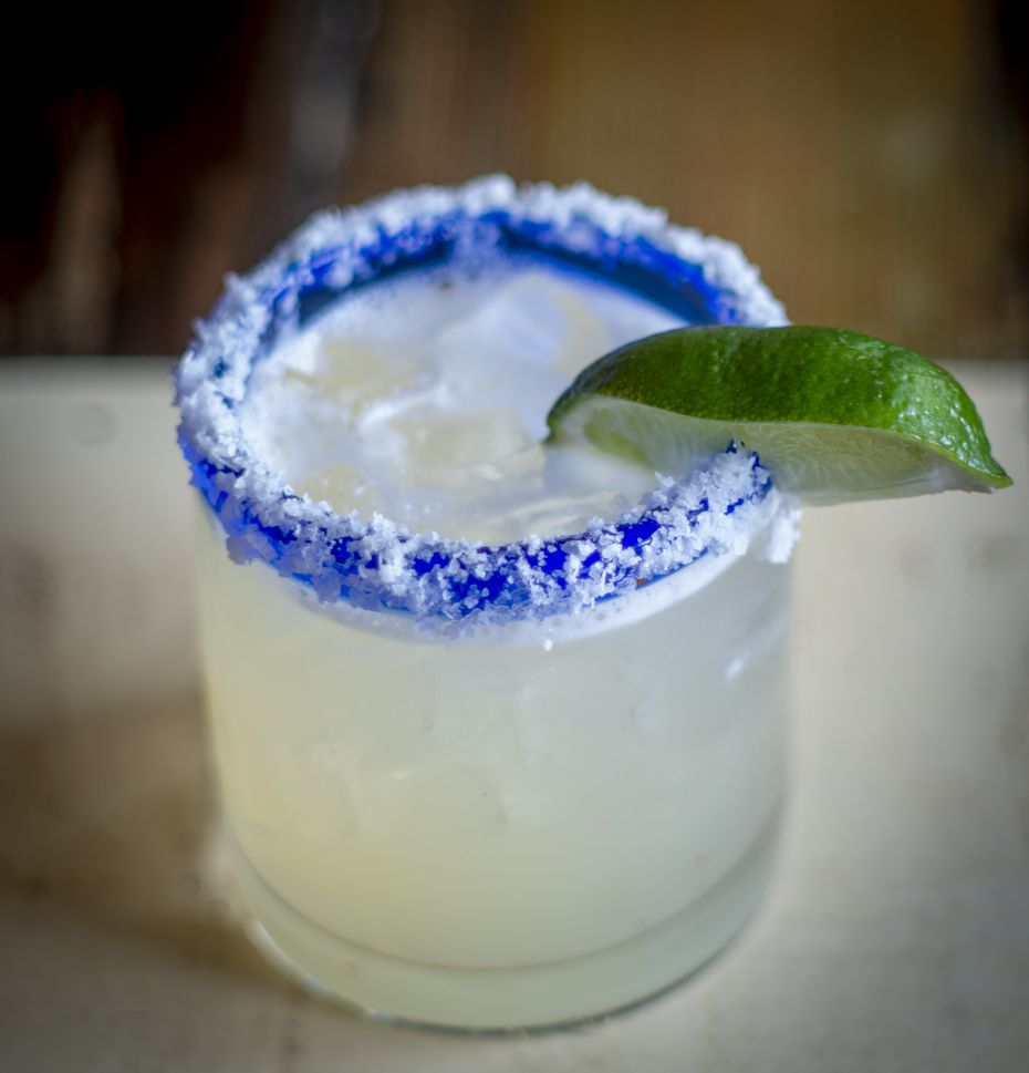 Fans of Wild Salsa keep asking: When will it reopen so I can get a margarita at happy hour?
