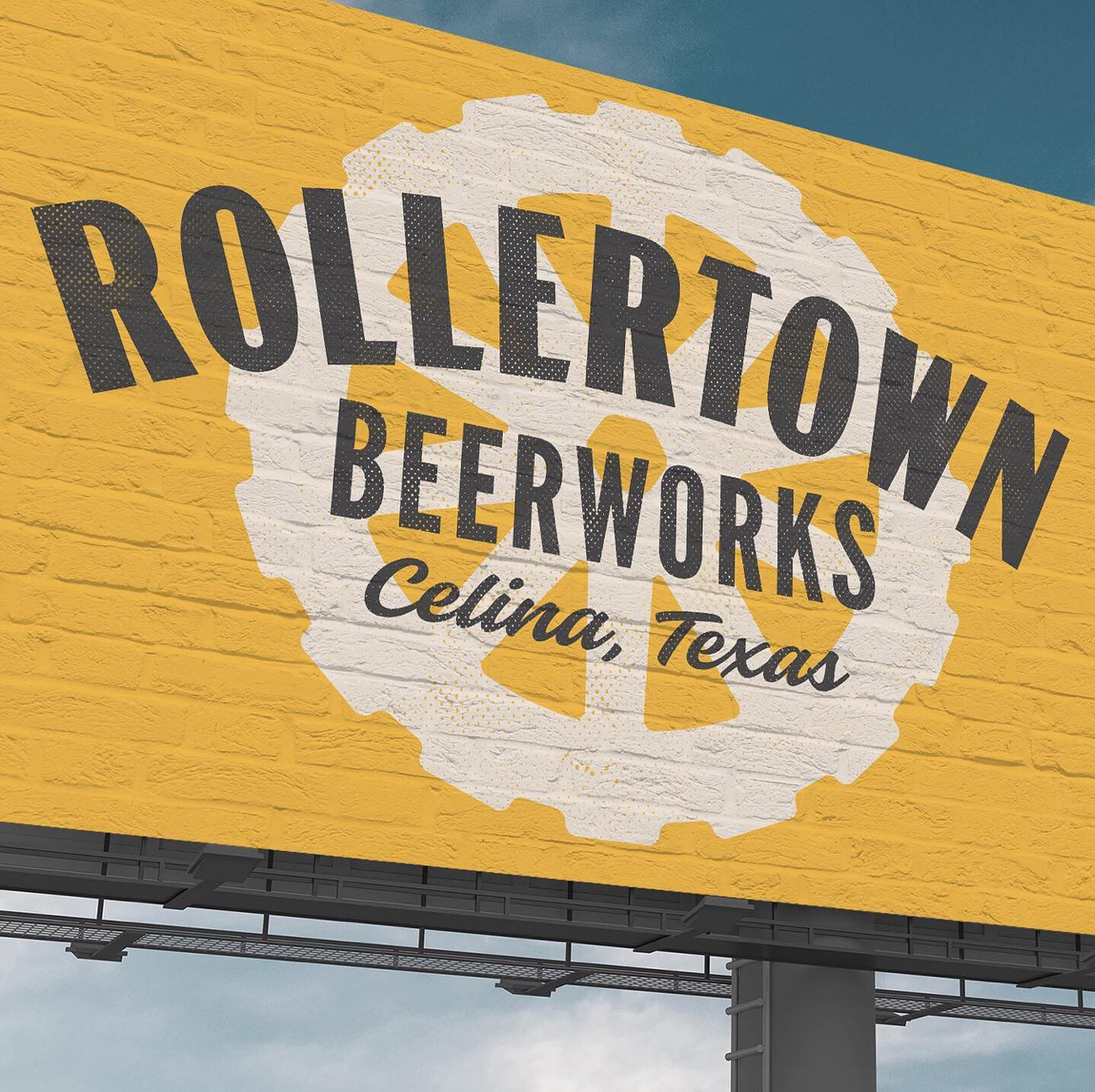 """Rollertown Beerworks will produce a variety of lagers, plus some """"crazy stuff"""" and """"tons of collaborations,"""" says brewer Tommy Miller."""