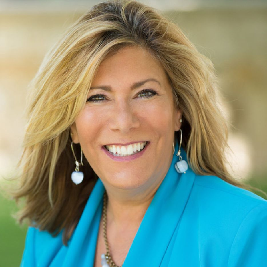 Career Management Partners named Jackie Chabot chief client officer.