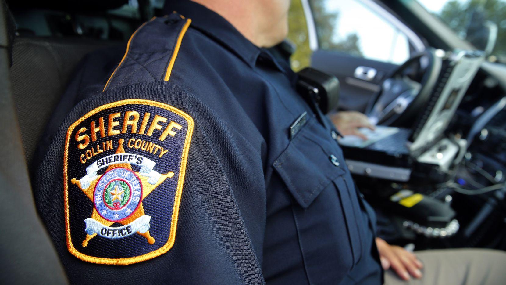 Sean Bartlett and Logan Bridgefarmer were arrested in the case.