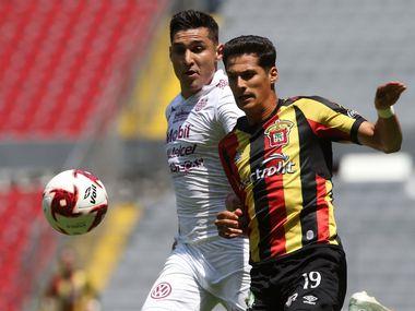 El Torneo Clausura 2020 de la Liga de Ascenso en México fue cancelado por completo debido a la pandemia del coronavirus.