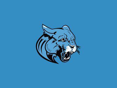 Arlington Seguin logo.