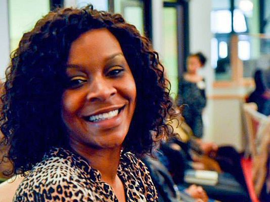 Sandra Bland needed to post a $5,000 bond or else pay a bail bondsman a nonrefundable $500 to post it for her.