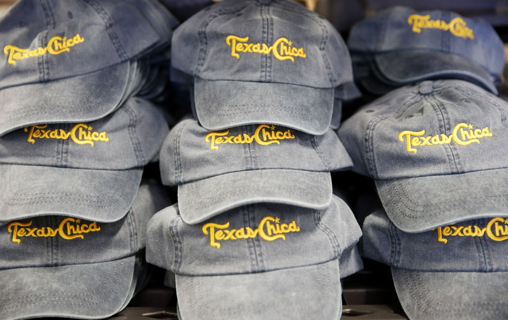Tumbleweed TexStyles' Texas Chica collection is among its most popular sellers.