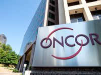Two lawsuits filed in Dallas County blame Oncor for deaths that occurred during the February winter storm.