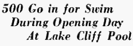 May 21, 1933