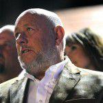 Farris Wilks (Ronald W. Erdrich/Abilene Reporter-News)