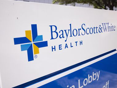 Baylor Scott & White Health, the state's largest nonprofit hospital company, said it will require all employees to be vaccinated against COVID-19 by Oct. 1. With the delta variant leading to a surge in cases and hospitalizations, at least 70 hospitals have adopted mandates so far.