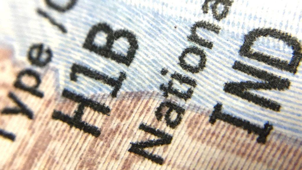 Para el año fiscal 2022, el gobierno recibió 308,613 solicitudes de visa H-1B, 2.5 veces más que en 2014, debido en parte a que el gobierno adoptó un sistema de registro previo relacionado con la lotería.